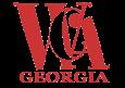Women's Caucus for Art of Georgia