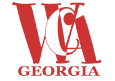Women's Caucus for Art of Georgia