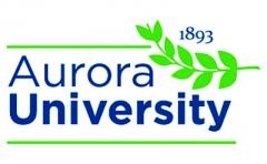 aurora-university-logo-35457