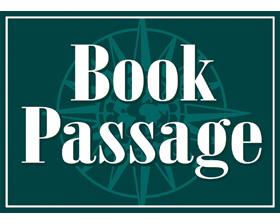 book_passage_logo_102516