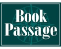 book_passage_logo_102516