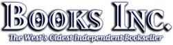 books inc