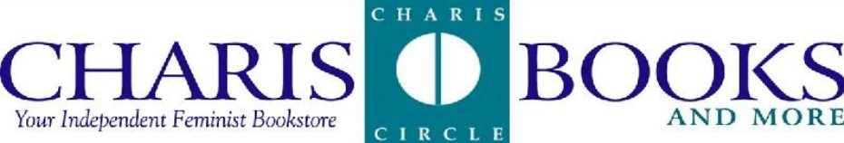charisbooks-circle