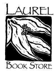 laurel bookstore