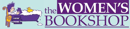 original_original_women-s-bookshop-banner-narrow
