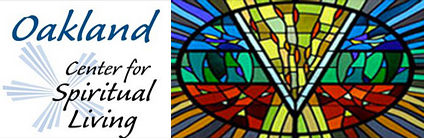 Oakland-Center-for-Spiritual-Living-LOGO-narrow-WEB