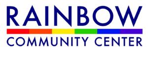 rainbow community center